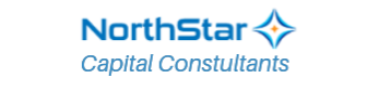 NORTHSTAR CAPITAL FUNDING